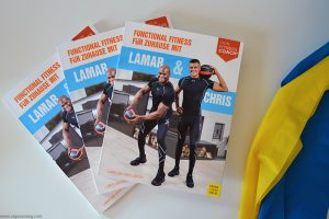 Functional Training Buch