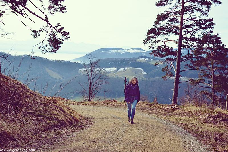 Heidiwandern