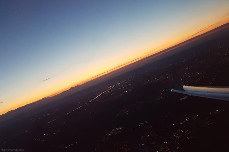 Ein ganz besonderer Reisebericht: Hannover