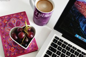 Links zu Fitnessblogs
