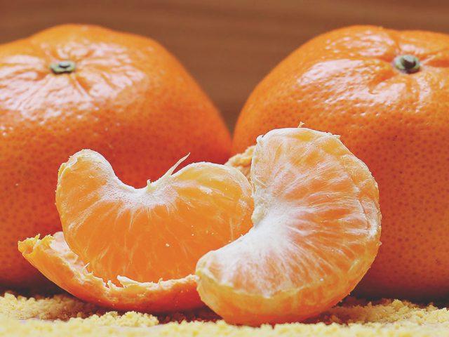 Zusätzliche Vitamine: Sind sie nun notwendig oder nicht?