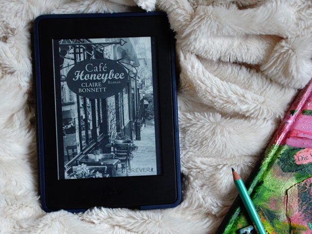 Rezension Café Honeybee