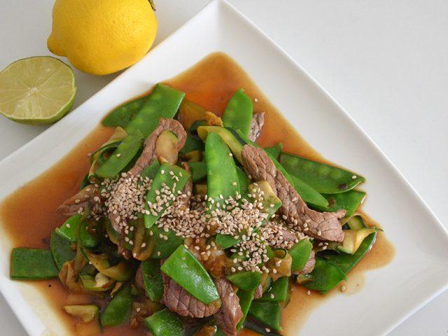 Essen Hauptmahlzeit Lebensmittel Kochen