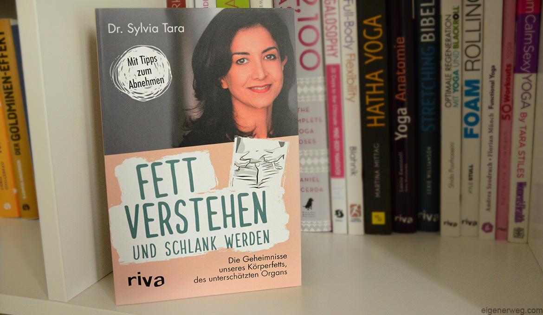 Sylvia Tar - Fett verstehen