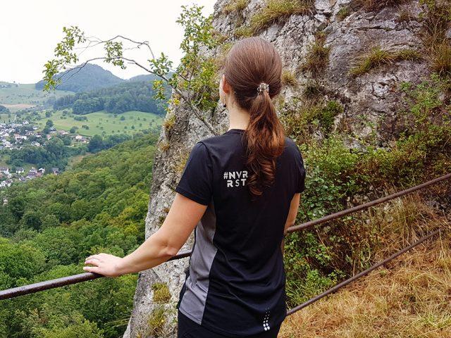 Nachhaltigkeit beim Sport – was Du konkret tun kannst